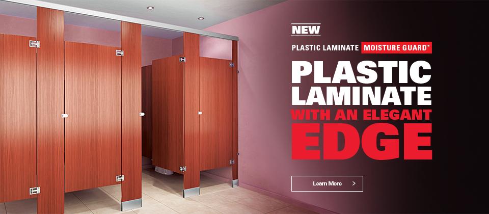 Plastic Laminate