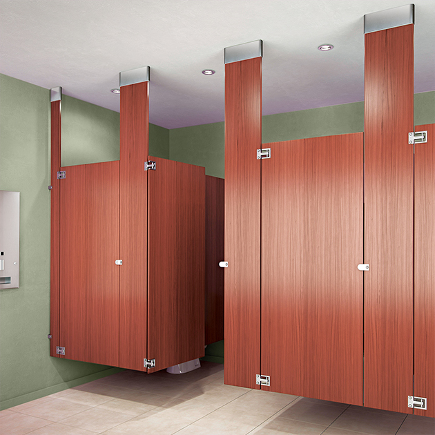 asi-partitions_plasticlaminate2x