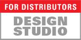 designstudiox2
