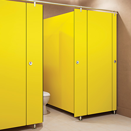 Alpaco Elegance Collection Asi Accurate Partitions