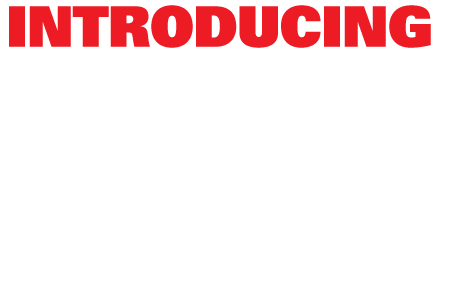 Introducing the Velare and Piatto Collection